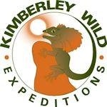 Kimnberley Wild Expeditions